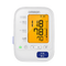 Blood Pressure Monitor Upper Arm Automatic Digital Blood Pressure