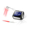 LASTEK WEBER Laser watch with Red Light Low Level Laser Therapy