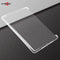 For iPad 10.2 Case Aiyopeen Soft TPU Transparent Silicone Cover