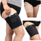 1PCS Women Lace Thigh Bands High Elastic Leg Warmers Cuffs Phone