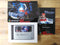 16Bit Games ** Terranigma English PAL Version
