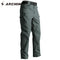 S.ARCHON IX9 Tactical Style Pants Autumn Military Army SWAT