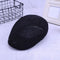 New Fashion Summer Men's Beret Newsboy Cap Casquette Gorras - Any.shopping