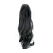 "18""Synthetic Claw Clip In Extensions Ponytail Wigs Long Curly High Ponytail Accessories Wig Natural Hair Extensions Ponytail Wig"