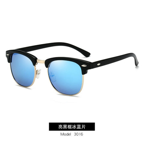 Mens Polarised 2020 series