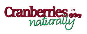 Cranberries Naturally