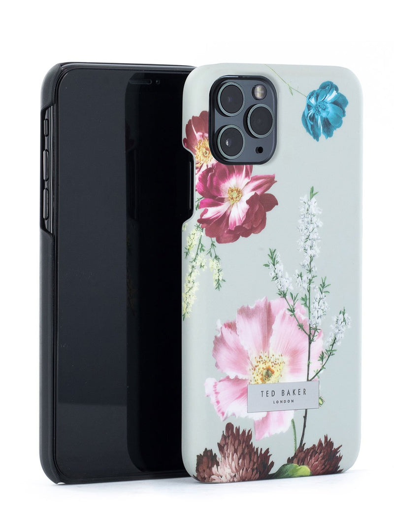 Ted Baker FOREST FRUITS Back Shell for iPhone 11 Pro