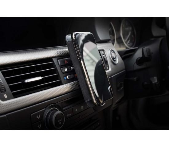 Greenwich Magnetic Car Air Vent Mount