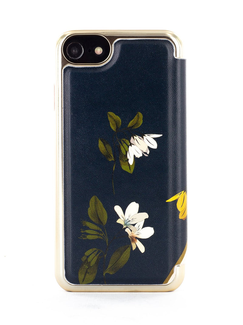 Ted Baker Mirror Case for iPhone SE (2020) / 8 / 7 / 6 - PIPPIIYY