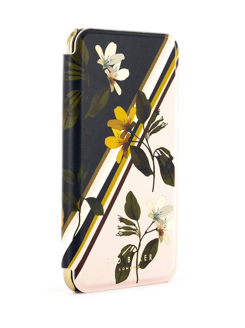 Ted Baker Mirror Case for iPhone 6/7/8 Plus - HHELENN