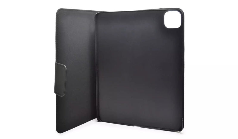Proporta iPad Pro 11 Inch 2020 Tablet Case - Black