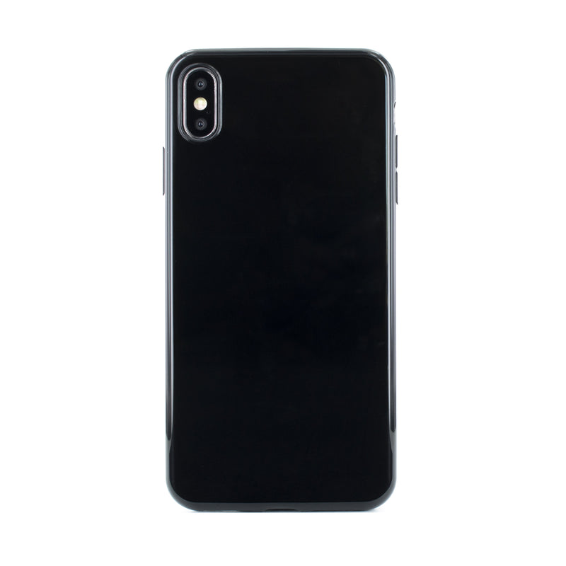 Proporta iPhone Xs Max Phone Case - Black
