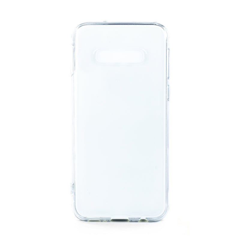 Proporta Samsung S10 Plus Phone Case - Clear