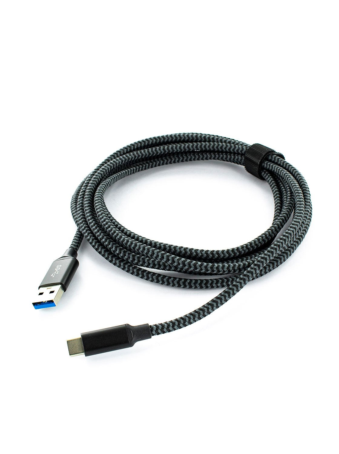 FLEX Braided 3 Meter USB-C Cable