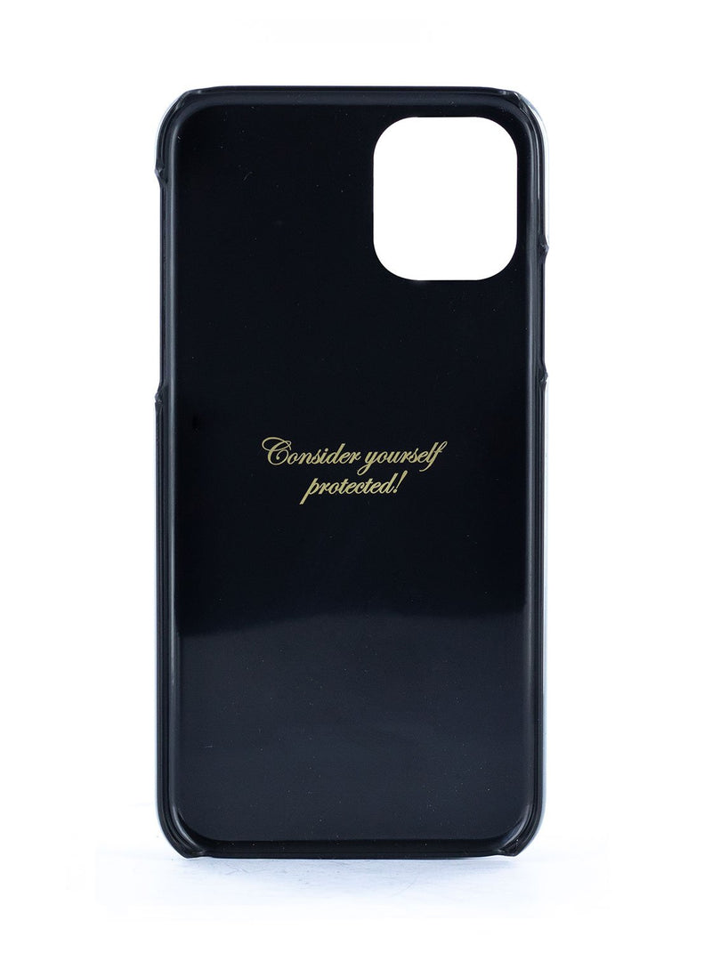 Ted Baker OPAL Back Shell for iPhone 11 Pro
