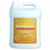 NanoCleanse 5 Ltrs Meat & Poultry Wash