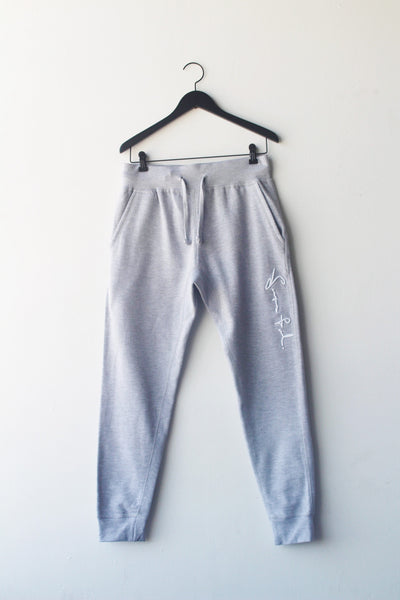 Signature Sweats