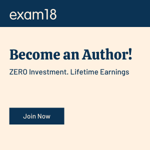 Sign up for free