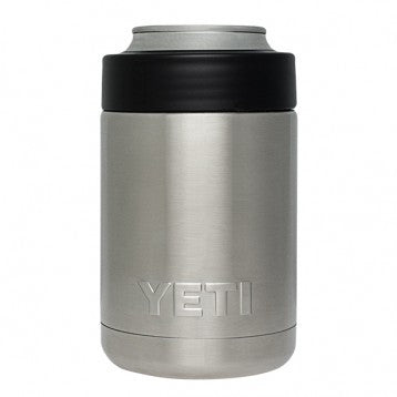 Yeti Colsters Are Here!