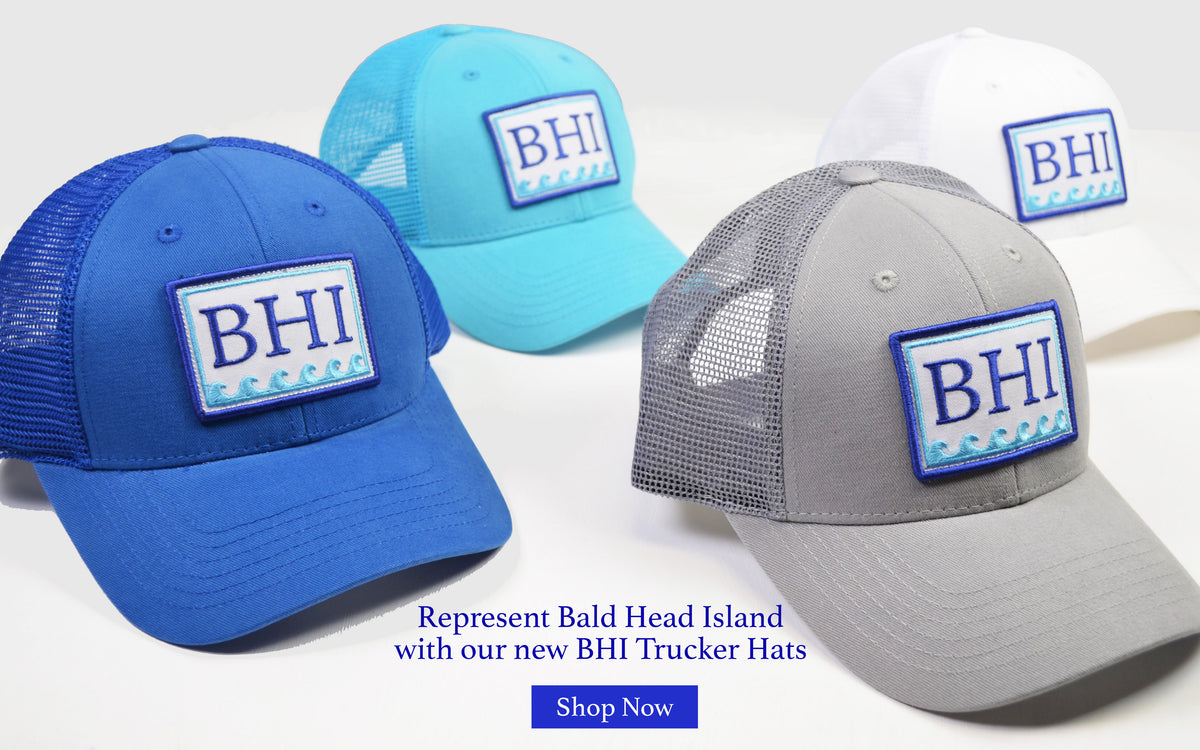 953a5d74a Bald Head Blues | Resort, Golf, Island Clothing and Accessories
