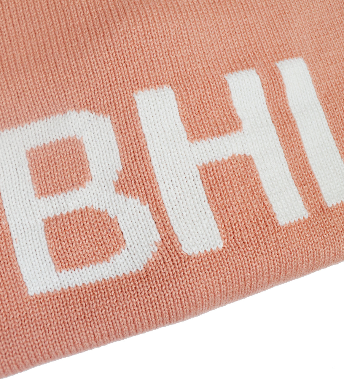 BHI Sweater - Women's - Coral