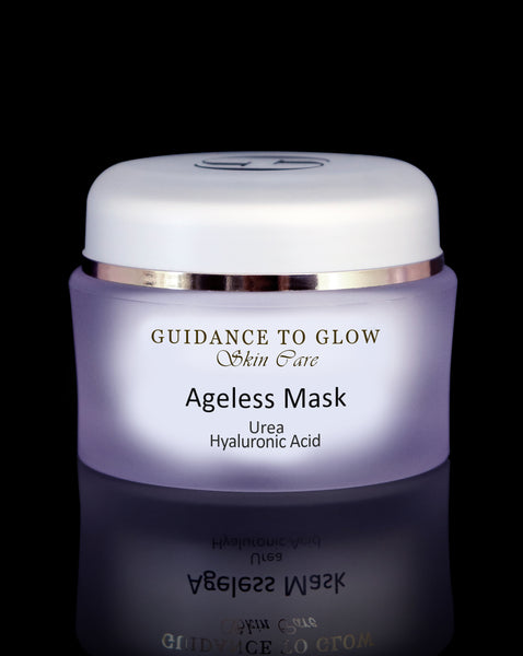 Ageless Mask
