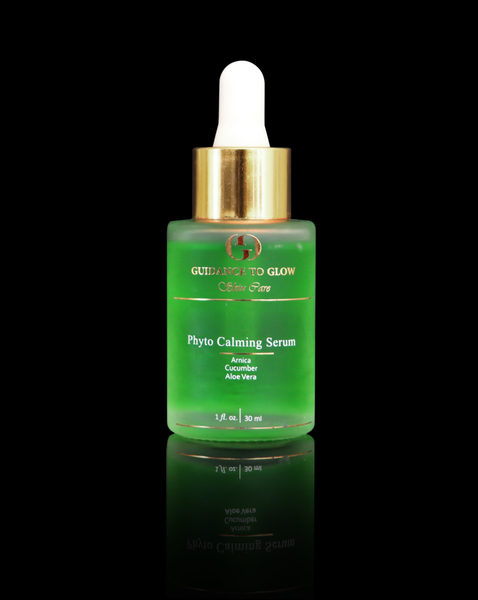 Phyto Calming Serum