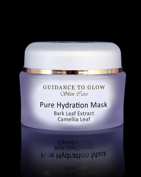 Pure Hydration Mask