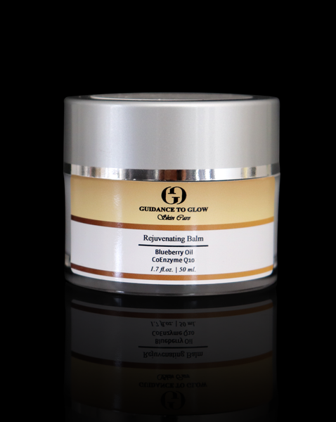 Rejuvenating Balm