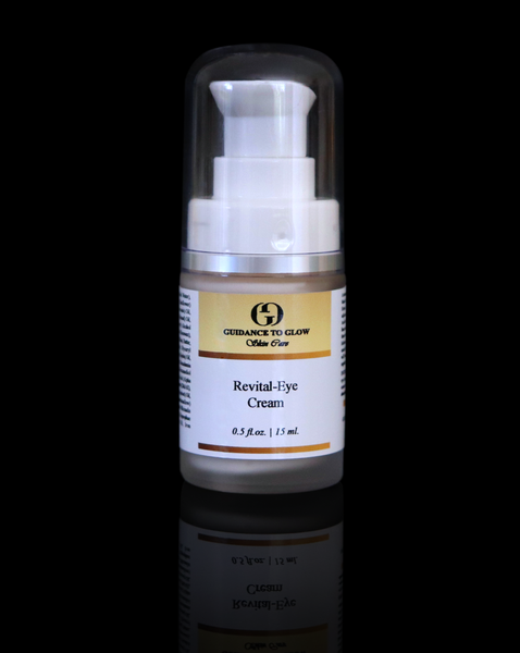 Revital-Eye Cream