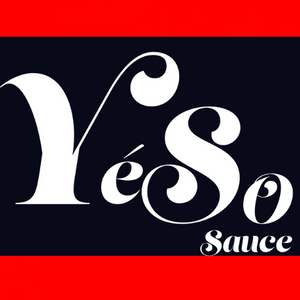 YéSo Sauce Bundle - Gluten Free (Just the Sauce)