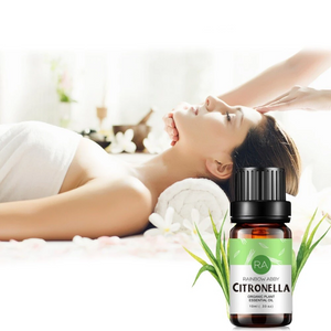 CITRONNELLE 10ml