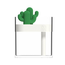 Load image into Gallery viewer, CACTUS 3.0™