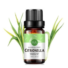 Load image into Gallery viewer, CITRONNELLE 10ml