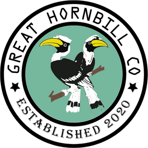 Great Hornbill Co.