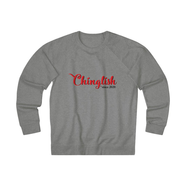 Chinglish Sweatshirt