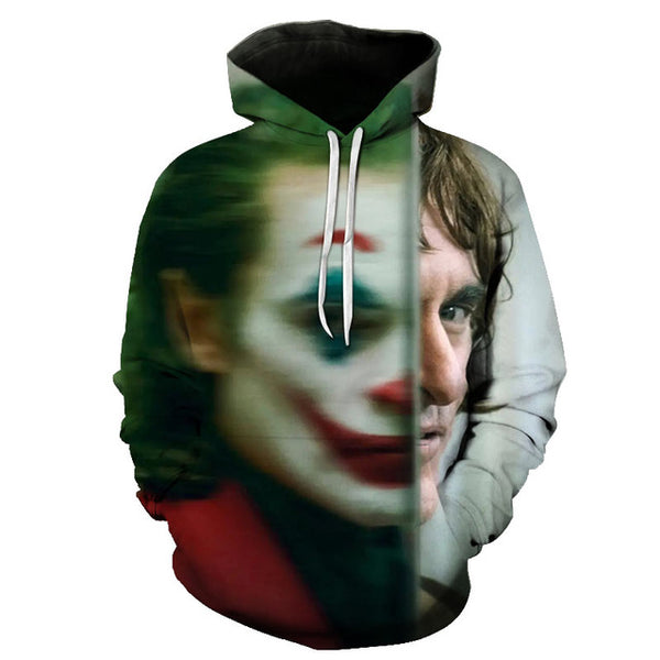 The Joker Collection