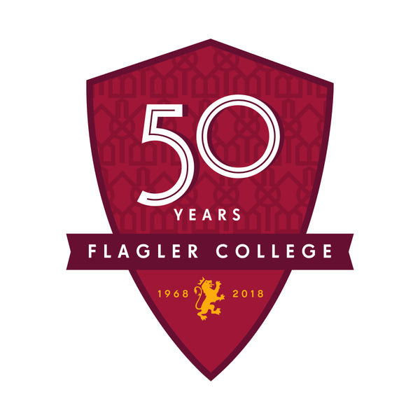 Exhibition to open highlighting the last 50 years of preservation at Flagler College