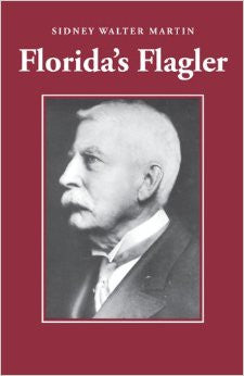 Florida's Flagler