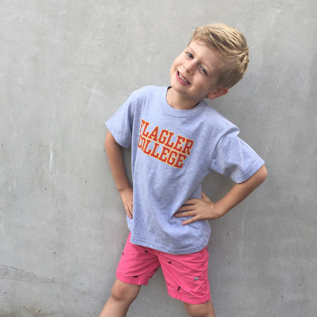 Children's Official T-shirt