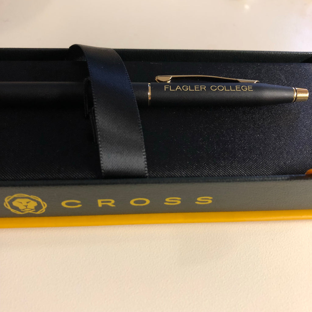 Cross Pen