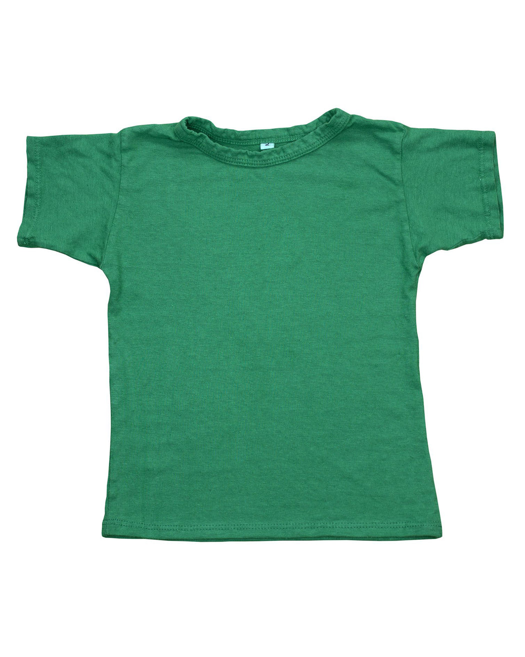 Grom Tee – Assorted Colors