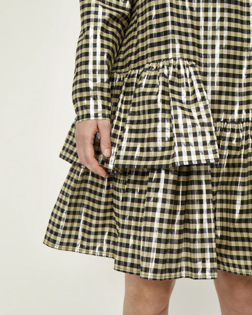 Just Female:Petrina Dress,ANOMIE