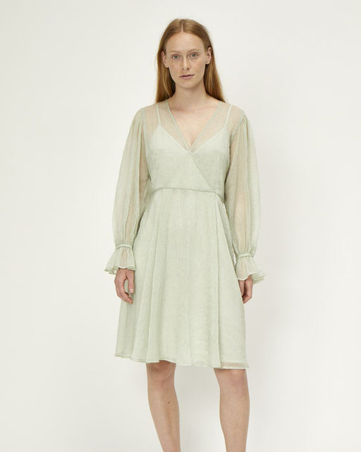 Just Female:Sanne Dress,ANOMIE