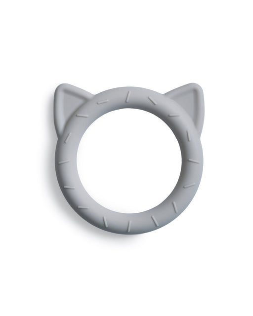 Cat Teether – Stone