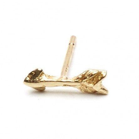 Odette New York:Arrow Stud,ANOMIE