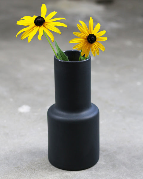 epoca vase // solid