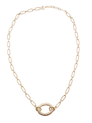 collier olivia grosse maille bijoux plaque or.png