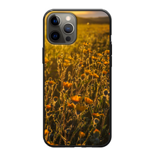 Laden Sie das Bild in den Galerie-Viewer, Apple iPhone 12 Pro Max Soft case