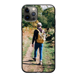 Apple iPhone 12 / iPhone 12 Pro Soft case